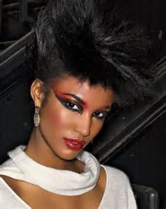 How Do I Become A Makeup Artist 80 S Makeup Madonna Mugeek Vidalondon