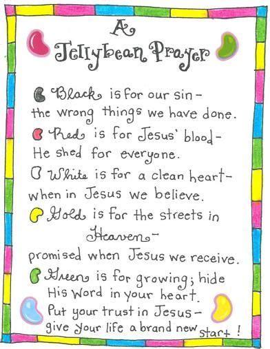 printable jelly bean name tags the jellybean prayer free printable printable tags