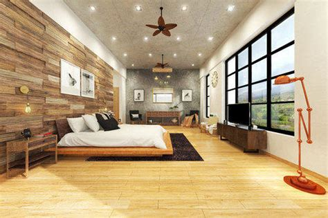 villa interior design  ludhiana model town   great