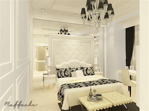 American Classic Interior Design by Classical Style Interior Designclassical D Rendering For