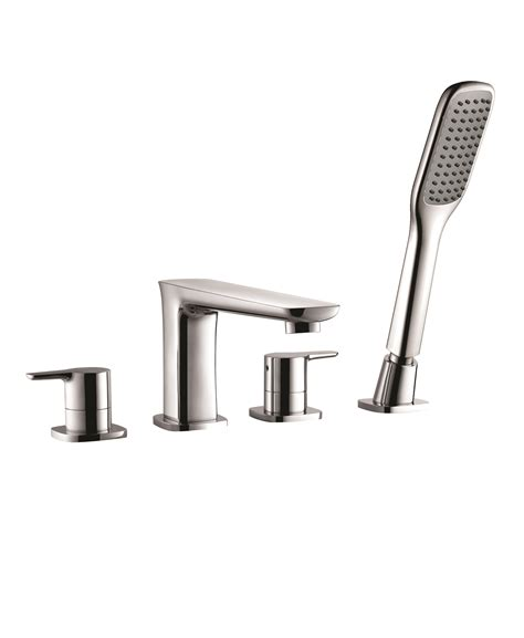 4 bath shower mixer 4 bath shower mixer h v bathrooms tiles