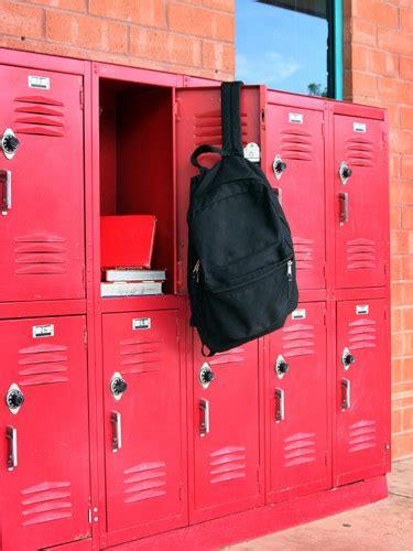 Cute Locker Decorations Locker Personality Quiz How Should You Decorate Your Locker