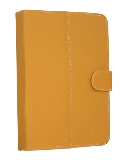 Tab 2 7 Tab 7 P3100 P6200 Flipshell Leather Cover jo jo d1 flip flap cover stand samsung galaxy tab 1 2 7 0 inch p3100 p6200 p6210 orange