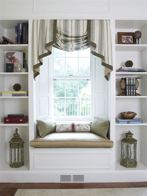 reading for living room reading nook traditional living room new york by