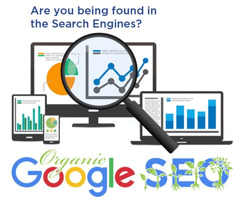 Search Engine South Africa Search Engine Optimisation Seo Marketing Specialist Durban Ballito