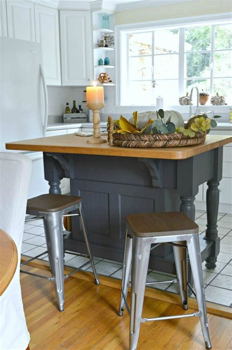 best 25 kitchen island makeover ideas on
