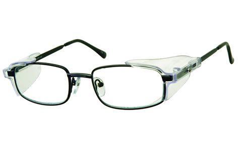 eyecare anywhere h s approved safety eyewear for use