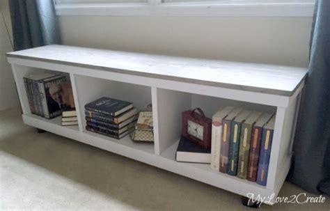 13 easy diy storage ideas that ll organize your entire home