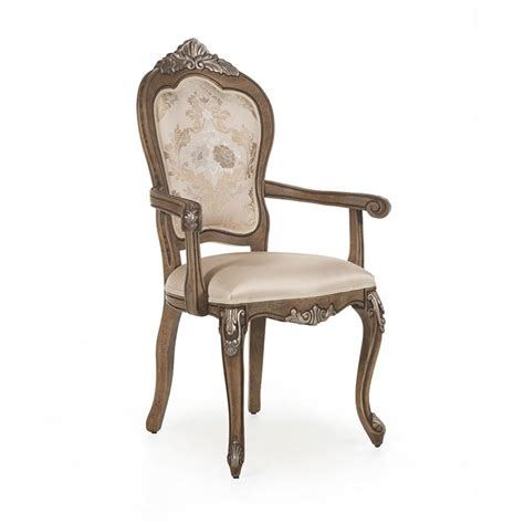 Classic Armchair by Classic Small Armchairs Occasional Contract Sevensedie