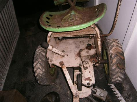 lawn boy loafer for sale lawn boy loafer ride on s my machine