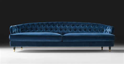Luxury Furniture Designer Furniture High End Furniture Designer Furniture Direct 2