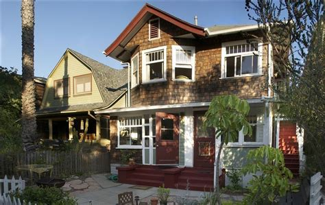 Houses For Rent In Venice Ca by Rent House Venice Los Angeles Map Lates