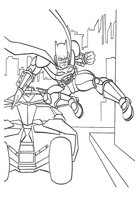 Batman Begins Zenfone 3 Max 5 5 Print 3d 13 best here comes batman coloring pages images on coloring books colouring pages