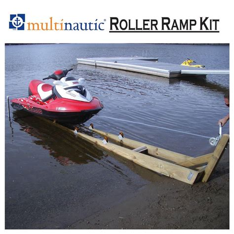 homemade boat dock bumpers multinautic boat r kit 19225 the home depot