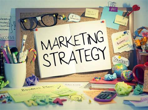 camara web alcoy marketing digital herramientas para el comercio c 225 mara