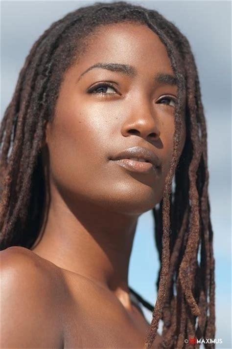 pictures of dreadlocks on women dreadlock hairstyles for women notonlybeauty