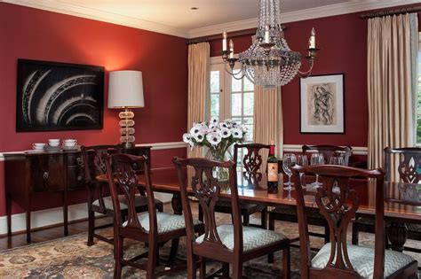 indian dining room furniture indian dining room