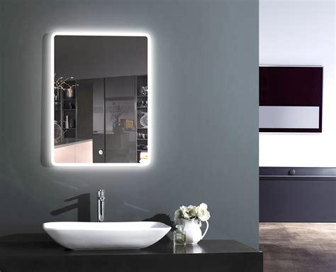led lichtspiegel  badspiegel wandspiegel