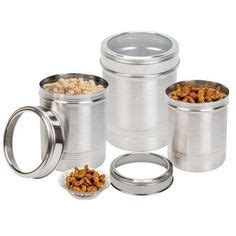 food storage containers india 1000 images about kitchen food storage containers on