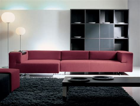 home furniture design with price 15 extraordinary living room decorations