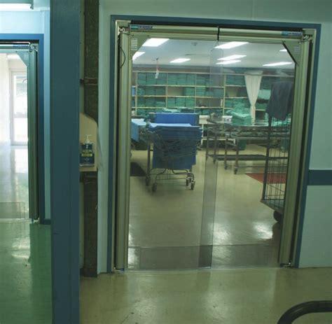 pvc swing door 2400 series flexible pvc swing doors coldshield catalogue