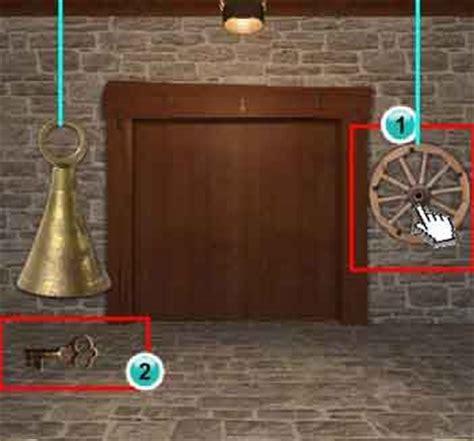 solved 100 doors runaway level 36 to 40 walkthrough 100 doors runaway level 31 40 walkthrough room escape