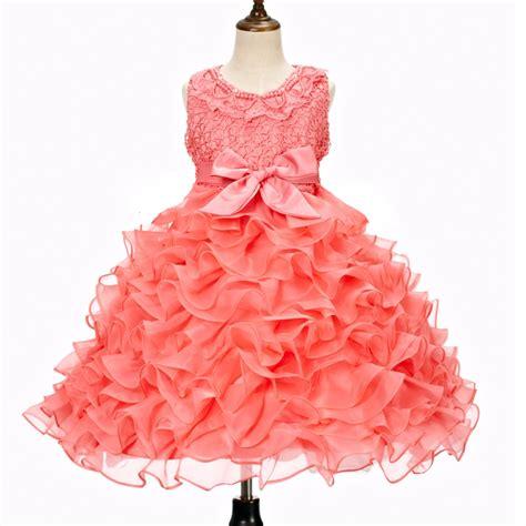Dress Babycute Coksu free shipping 2016 new fashion summer boutique dress tutu baby dress birthday