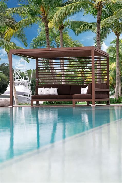 backyard pool cabana pictures 17 best ideas about pool cabana on pinterest cabana