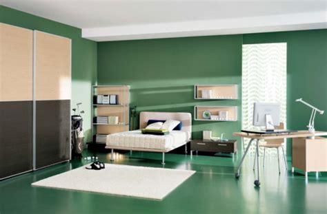 teenage desks kids bedroom furniture 50 decorating ideas image gallery