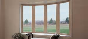 All Types Of Window Blinds - jeld wen windows by jerico windows by jerico