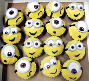 chedz cakes of cebu birthday cakes for kids