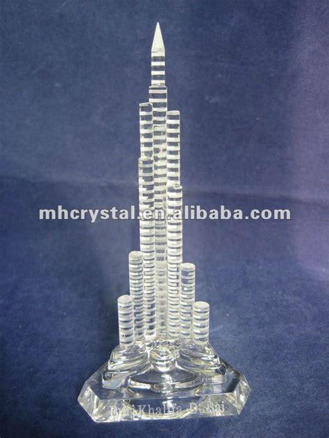 Souvenir Kaos Tower The Langon Dubai dubai burj khalifa tower souvenir mh g0389 buy dubai tower souvenir tower