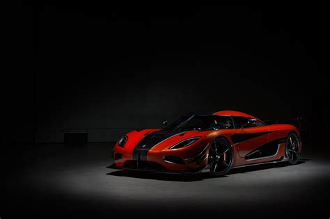 koenigsegg agera final press and media koenigsegg koenigsegg