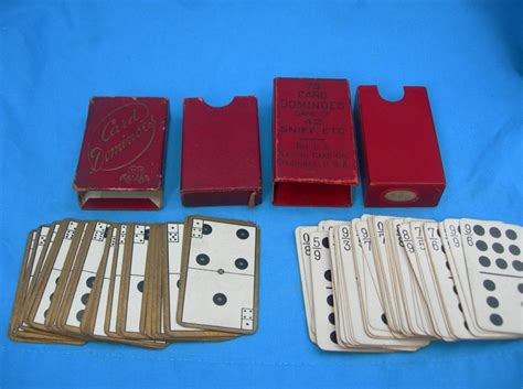 Dominos Gift Card Uk - 17 best images about antique dominoes on pinterest brooches auction and bespoke