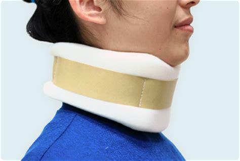 Jasper Cervical Collar Jas Scc 頸圈 183 復健 復健頸圈 toupeenseen部落格