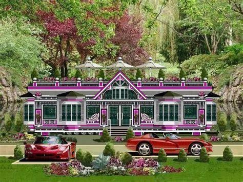 park model homes on pinterest decorating mobile homes mobile home park design best home design ideas