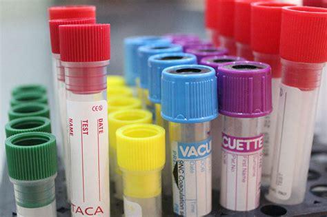 laboratorio test modena medicina tradizionale green vet veterinario omeopatia