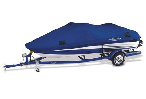 best fish and ski boat value research 2011 tahoe boats q4 sf on iboats
