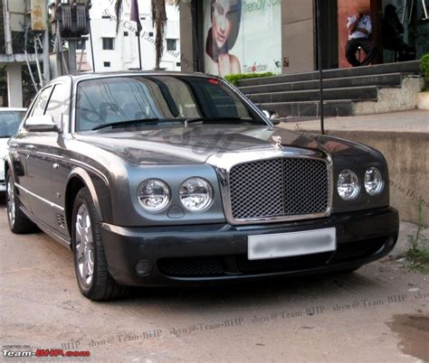 bentley hyderabad supercars imports hyderabad page 271 team bhp