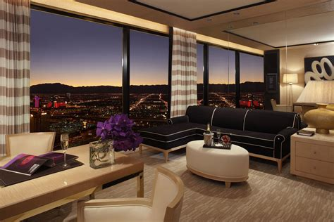 the best vegas rooms with a view las vegas blogs