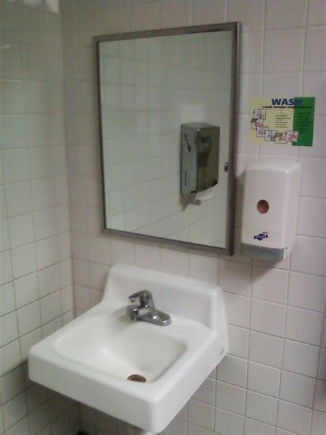 bells bathrooms places to do business kfc taco bell dunkirk