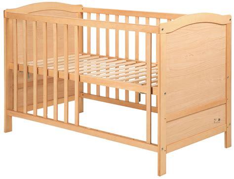 Bett 60x120 by Roba Multifunktionsbett Beistellbett Babybett Kinderbett