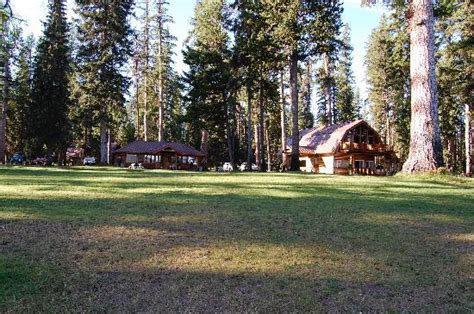 seeley lake tourism 4 things to do in seeley lake mt