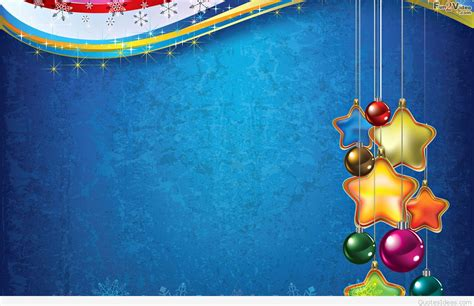 best color schemes for new years backrground happy new year backgrounds happy holidays