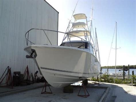 jupiter boats 26 for sale jupiter boats for sale boats