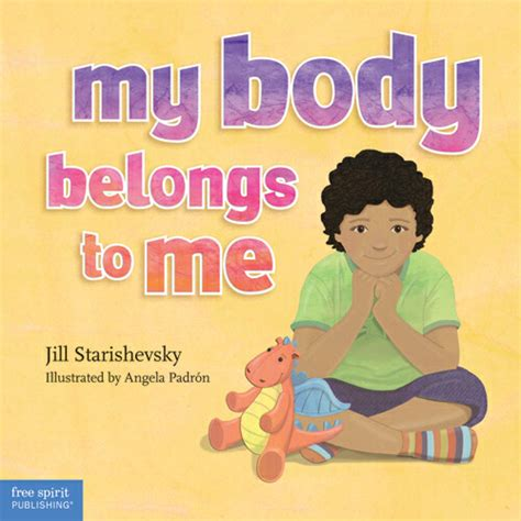 on me books top 15 must children s books on personal safety and
