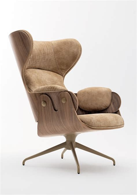 Types Of Armchairs by 1000 Images About All Types Of Chairs On
