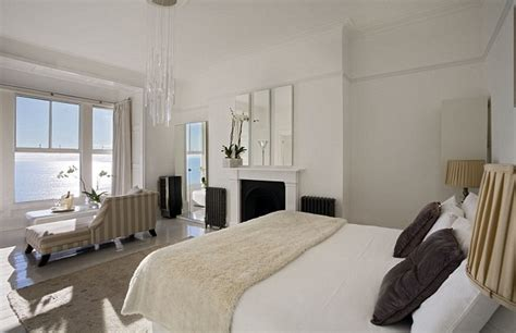 Town House Rooms Hastings by Hastings Luxury Hotels The Zanzibar Hotel Adds A Dash Of