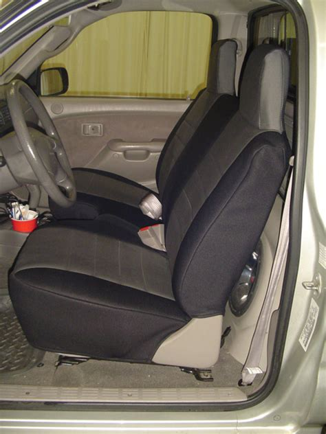 tacoma bench seat seat covers toyota tacoma seat covers