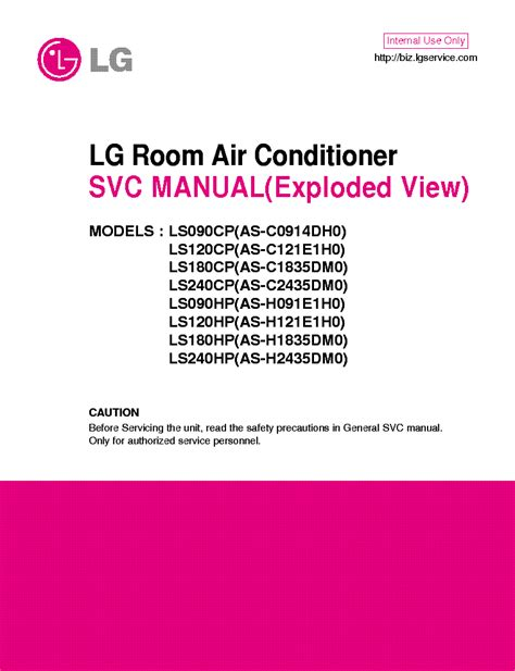 lg r410a air conditioner installation manual lg r410a air conditioner manual air conditioner guided